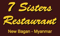 7 Sisters Restaurant